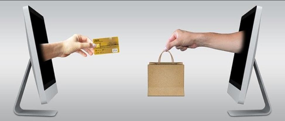 Digital Shelf Impact For Online Shoppers